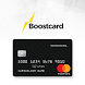 Boostcard by Wave Crest Holdings Limited