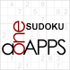 a1Apps SUDOKU by a1Apps, Inc.