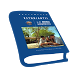 Reglamento Estudiantil UNIMAG by Centro de Tecnología Educativa y Pedagógica CETEP