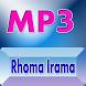 Lagu Rhoma Irama mp3 by kim ha song Apps