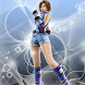 New Guide for Tekken 3 by AmosSicilianoccx