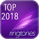 Top Ringtones 2018 by Top Ringtones 2018