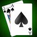 Blackjack Strategy Trainer by Aeon Apps