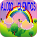 Audio Stories for Children by MA SA