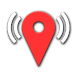 Geo-Alert by Apptiva