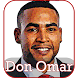 Don Omar Songs 2018 by Best Songs 2018