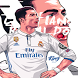 Cristiano Ronaldo Wallpapers HD by Creative walls