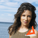 The IAm Evangeline Lilly App by Scutify