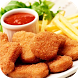 Healthy Breakfast Ideas by Best BD Apps