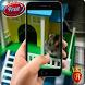 Home Pet Design by RatuKita