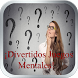 Divertidos Juegos Mentales by best apps 4 u