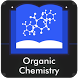 Learn Organic Chemistry by Numaatkum Moplutkeenum