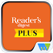 Reader's Digest International by Magzter Inc.