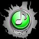 Akhil Khaab Songs by Meonkapps
