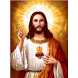 Jesus Photos Collection HD by Mind Vison apps