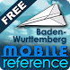 Baden-Wurttemberg - FREE Guide by MobileReference