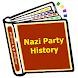 Nazi Party History