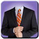 Men in Suit Photo Maker New! by NPKR TECHNOLOGIES