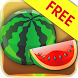 Fruit Jewels : Diamond FREE by NTgames group