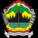 Visit Jawa Tengah by CV. DEXZA JAYA