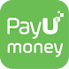 PayUmoney by PayU Payments Private Limited