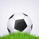 Calcio Mercato Notizie by Cedric Marie