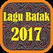 Kumpulan Lagu Batak 2017 by Sedulur Apps