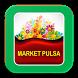 Market Pulsa by Sofandroid