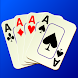 Deck of Playing Cards by 10droid applications