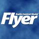 Radio Control Model Flyer by Pocketmags.com