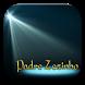 Padre Zezinho Letras Músicas by Tungga Apps