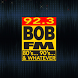 92.3 Bob FM - Sedalia Adult Hits Music (KSDL)