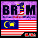 BR1M Semak Status 2017 by Ultra.apps