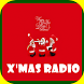Christmas Radios by Free Radio Stations AM and FM