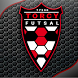 Torcy Futsal EU by YouFoot