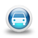 Rent a Car Worldwide by GeniSoft