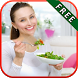 Low carb recipes diet by Kurzpro