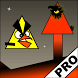 insane bird 2 pro by Insane Games Studio
