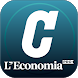 L'EconomiaPRO by RCS MediaGroup S.p.A.