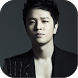 Kim Jeong Hoon Live Wallpaper by admax
