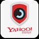 Yahoo! JAPAN ワンタイムパスワード by Yahoo Japan Corp.