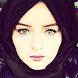 صور بنات محجبات by Sanaa Apps