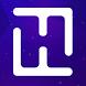 Hashflare - Cloud Mining by Sitcom