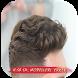 kısa saç modelleri erkek 2017