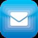 Kişiye Özel Toplu SMS by Biftek