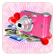 Love Collage Pic Editor by Libbs Apps Mania
