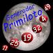 Primiloto generador by M.J.Pérez