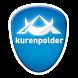 Kurenpolder by Recreatie-Apps.nl B.V.