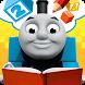 Thomas & Friends™: Read & Play by Animoca Brands