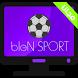 BieN Sport بين سبورت by AplixGo